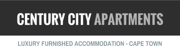 City Stay Apartments